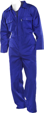 clothing_3.png