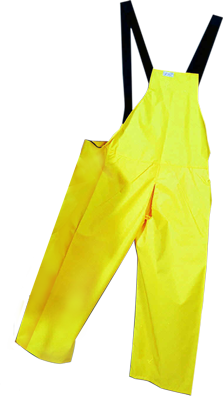 clothing_6.png