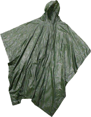 clothing_7.png