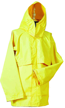 clothing_8.png
