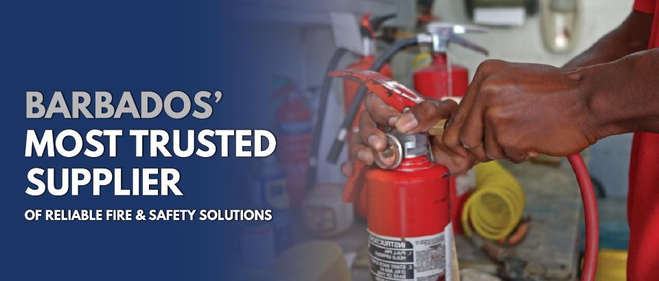 fire-extinguisher-campaign-web.jpg