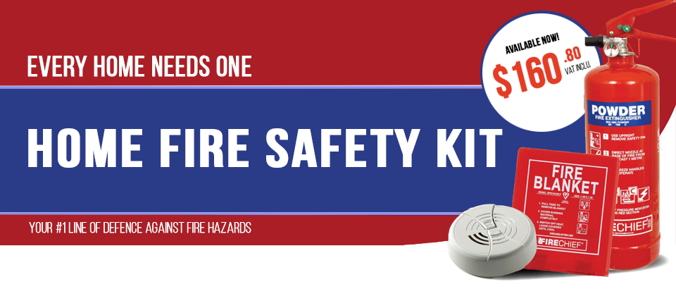 fire_safety_kit.png