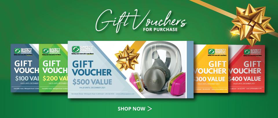 gift-card-ad-web.jpg