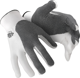 gloves_1.png
