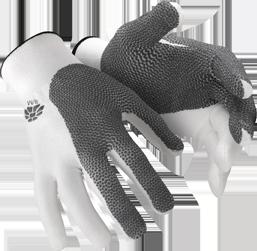 gloves_1.png