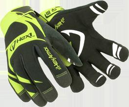 gloves_3.png