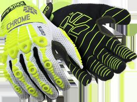 gloves_4.png