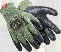 gloves_5.png