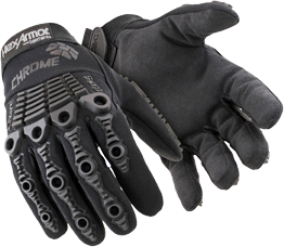 gloves_6.png