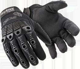gloves_6.png