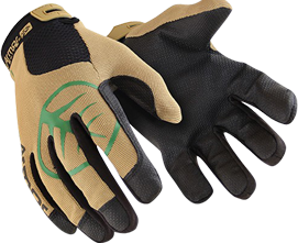 gloves_7.png