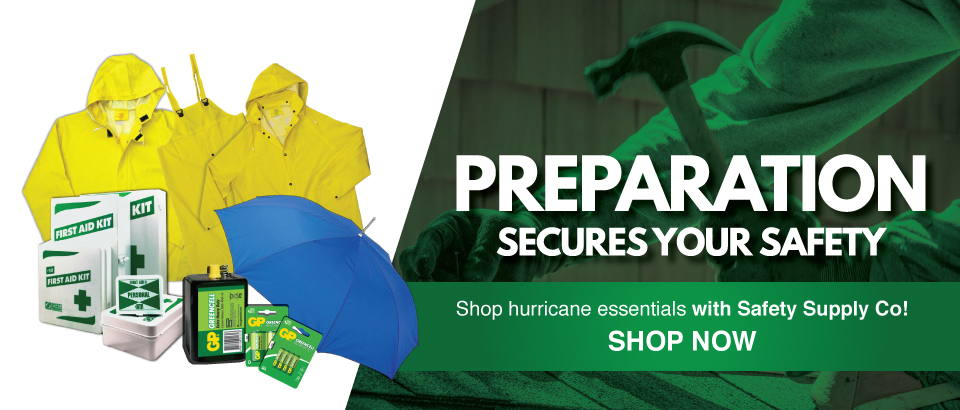hurricane-prep-2021_web.jpg