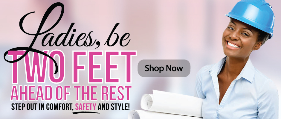 ladies-footwear-promo-webheader.jpg