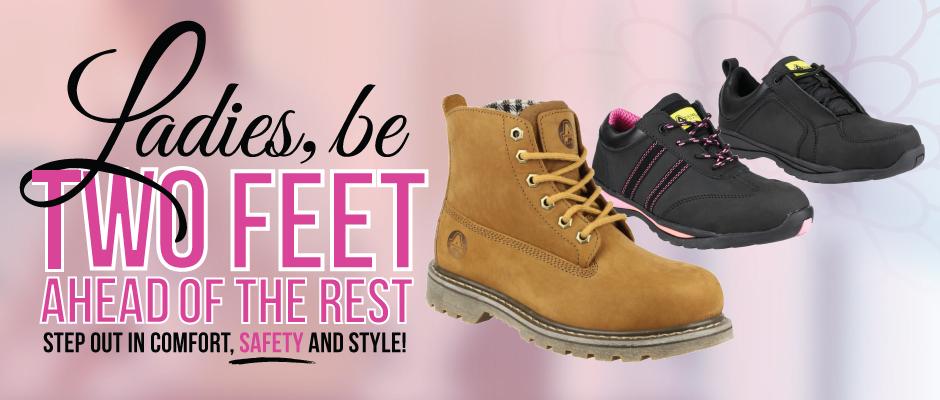 ladies-footwear-promo.jpg