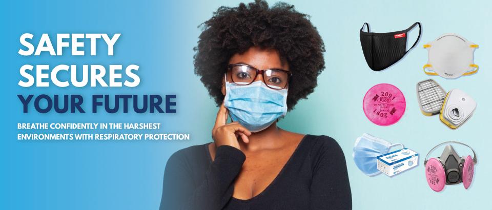 respirators_web.jpg