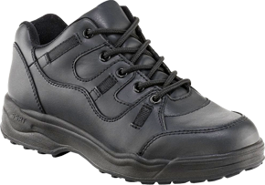 shoe_1.png