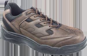 shoe_3.png