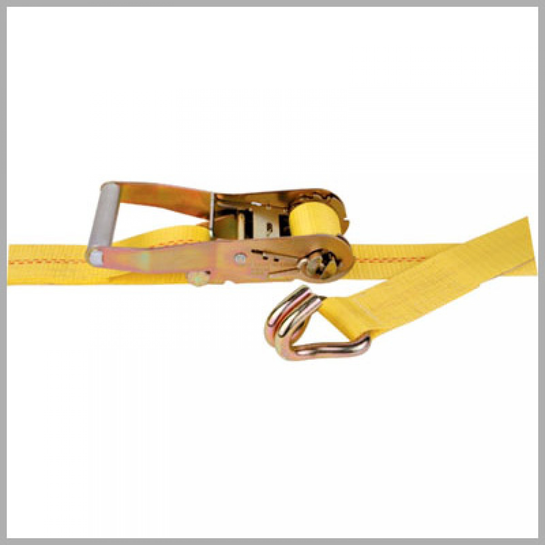 Binders & Slings From Safety