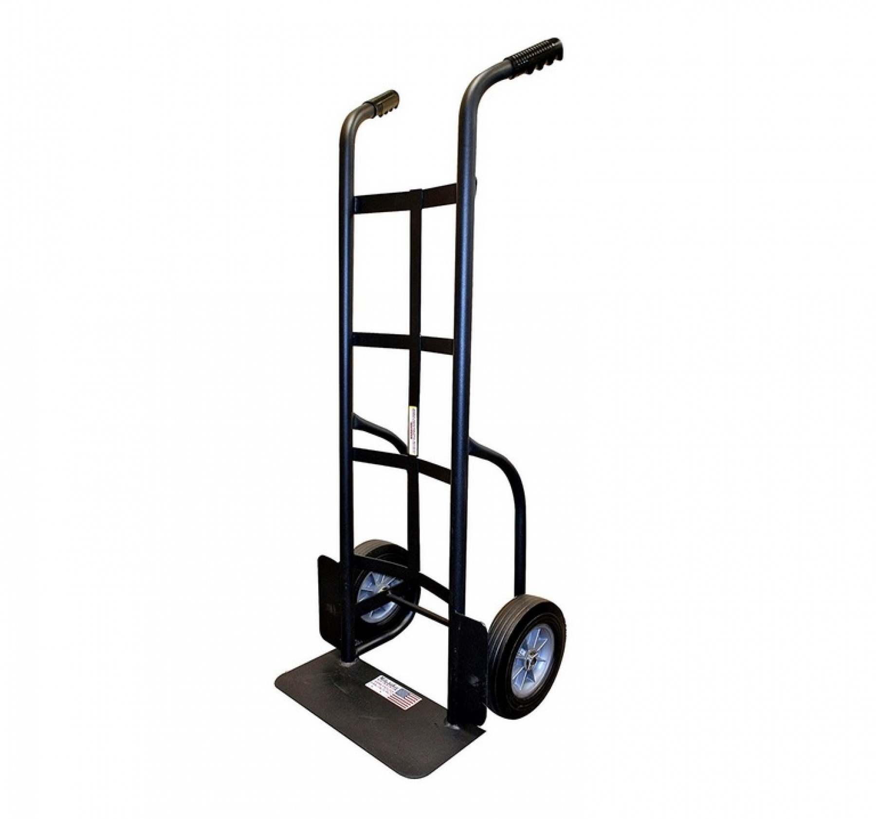 Buy Dual Handle Hand Truck Pallet Trucks Amp Hand Trucks