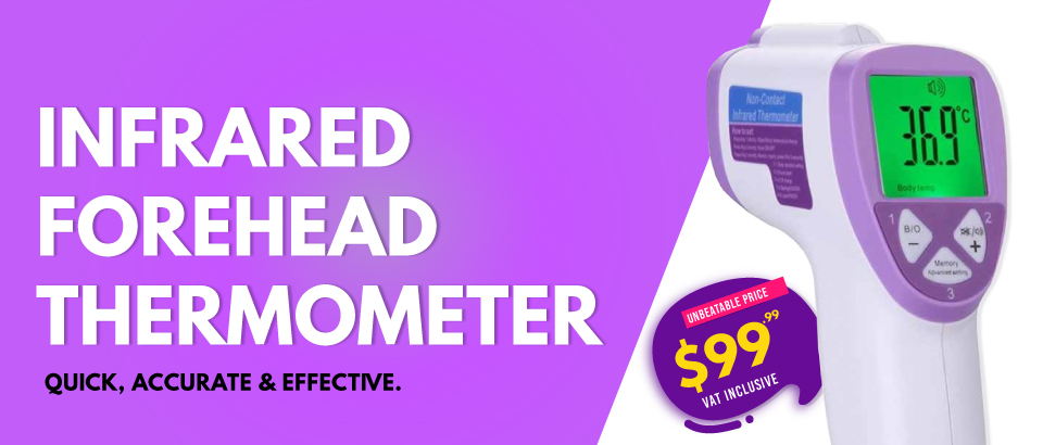 thermometer_web.jpg