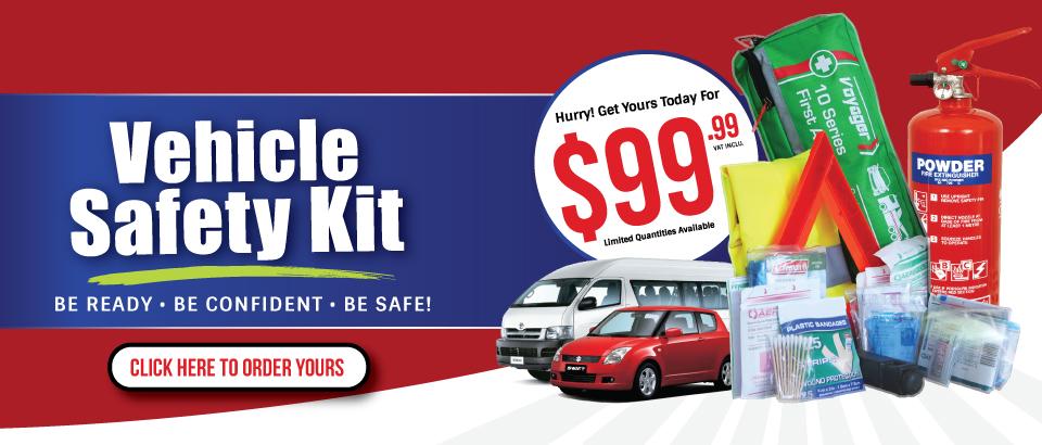 vehicle-safety-kit-web.jpg